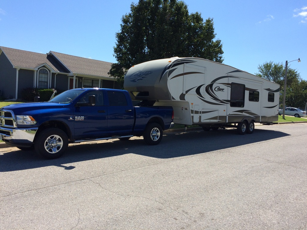 keystone rv forum yamaha rd 350 wiring diagram diagrams let 39s see your tow vehicle trailer or rig page 92