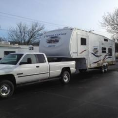 Keystone Rv Forum Simple Plot Diagram Air Bags Or Not Page 3 Forums