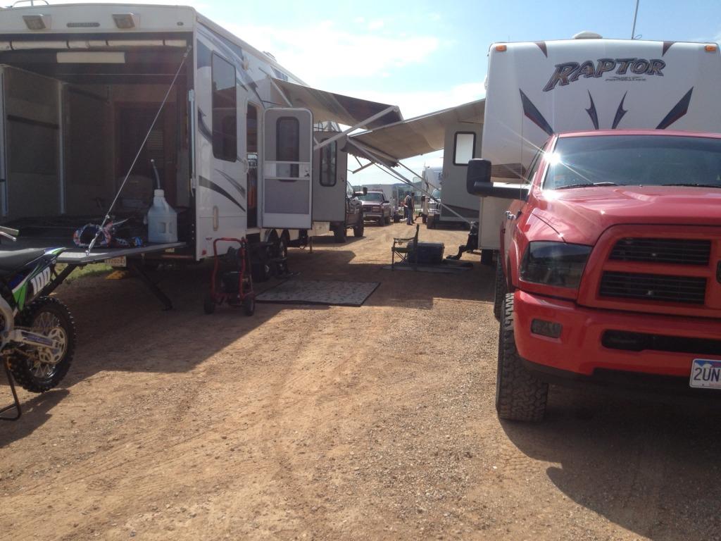 keystone rv forum trailer wiring diagram with brakes new member from south dakota forums