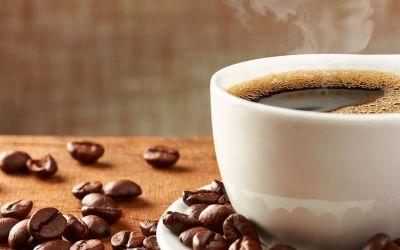 Grand Rapids' Local Coffee Shops
