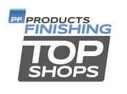 Top Shop for powder coating in North America