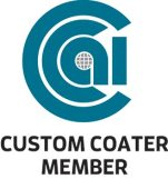 Custom Coating Member