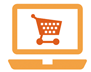 ecommerce and UX