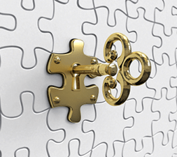 Analytics - key to success