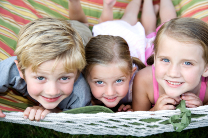 Kids_Summer_Hammock