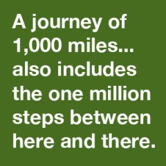 a-journey-of-1000-miles