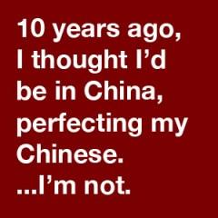 china-quote