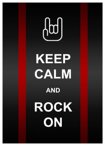 keep-calm-and-rock