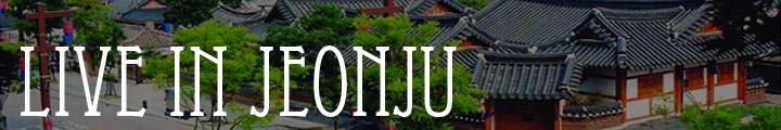 live-in-jeonju