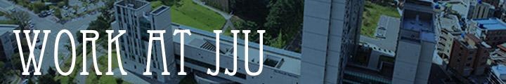 work-at-jju