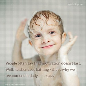 Picture-on-motivation-and-Bathing