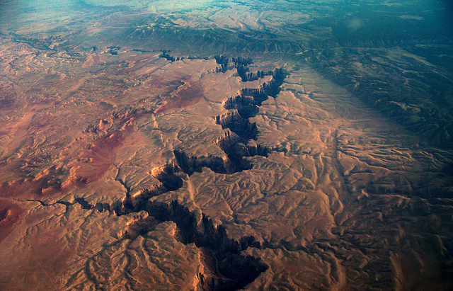 aerial-grand-canyon