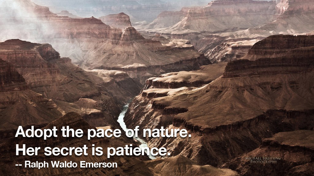 grand-canyon-quote