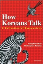 01.18.how-koreans-talk-book