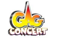 02.03.gag-con
