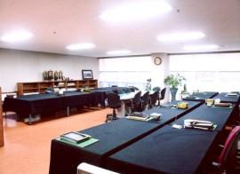 03.13-seoyae-interior