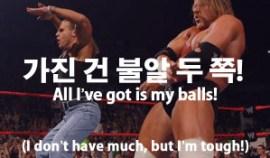 65-wrestling-balls