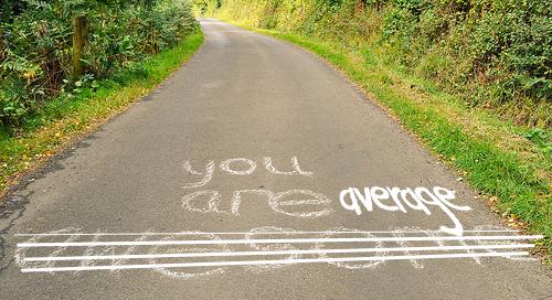 04.14.average-road