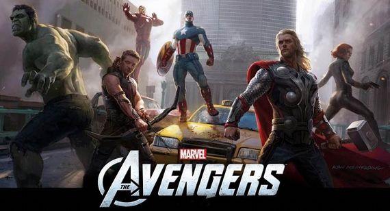 avengers-art