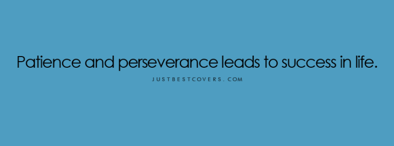 perseverance-leads