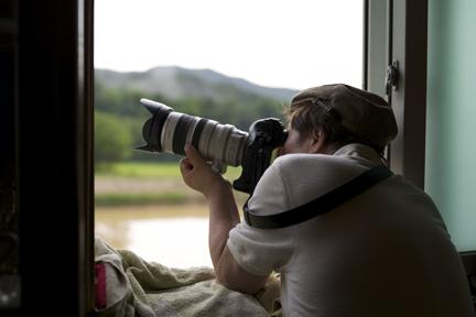 06.03-ahae-photographer