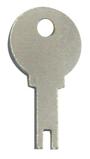 Cotswold COT1 Window Key