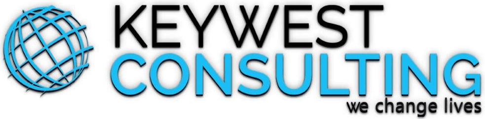 Keywest Consulting