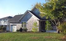 Usa- Eco-friendly Prefab Affordable Home Kits With