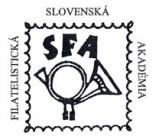SFA_SLOVENSKO