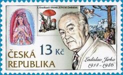 Ladislav_jirka_2014