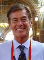 José Ramón Moreno