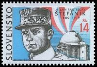 STEFANIK_SK