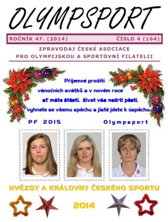 ZPRAVODAJ_4_2014