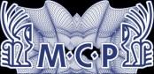 MUZEUM_CENYCH_PAPIRU