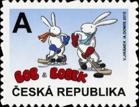BOB_BOBEK_ZIMA
