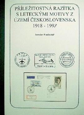 Letecka_razitka_puncochar