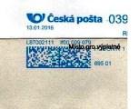 L87002111_Hodonin