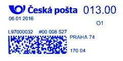 Praha 74