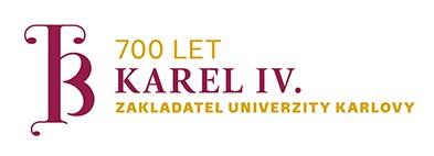 KAREL_IV_OSLAVY
