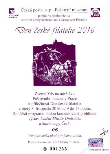 den_filatelie_2016_01