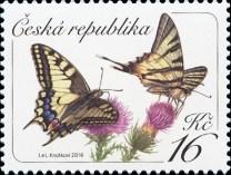 Otakarek_2016