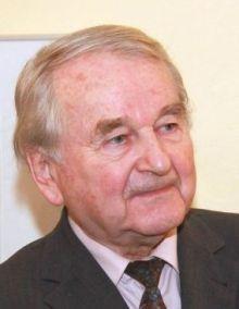 Jaroslav Maleček