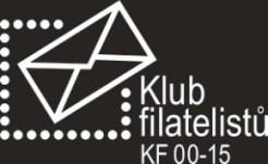 LOGO KF 00-15 Praha