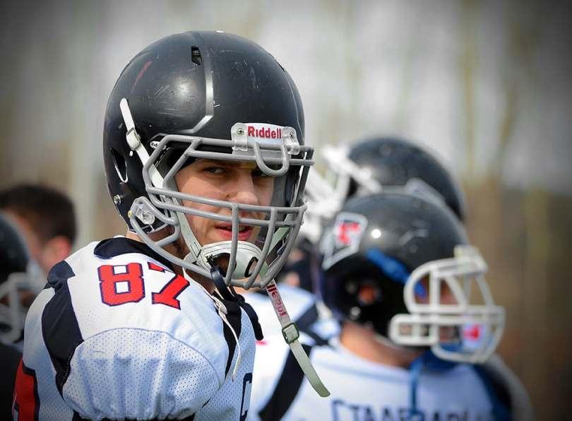 football player.jpg.jpg.jpg