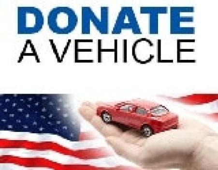 Kfcf Car Donations Kfcf Fm 88 1 Fresno Ca