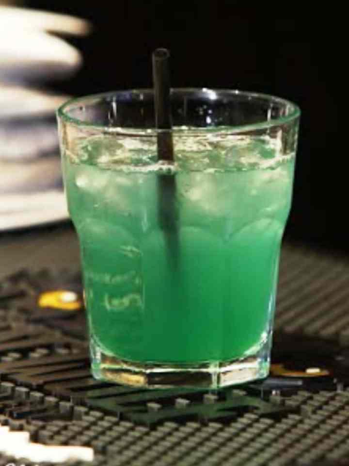 How to make Liquid Marijuana