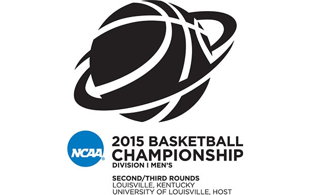 2015 NCAA® Division I Men's Basketball Championship Second