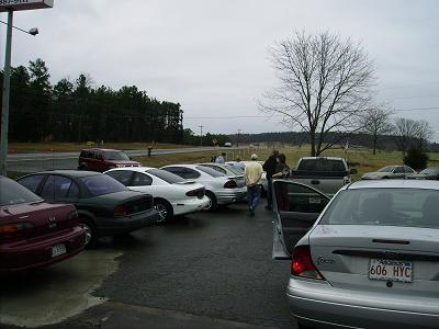 folks-check-out-the-great-selection-of-pre-owned-cars-and-trucks