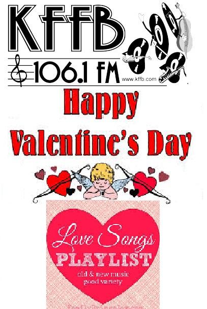 Happy Valentine AD