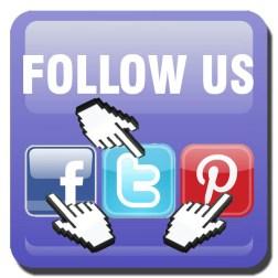 followus